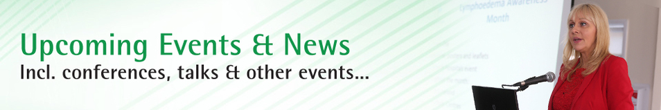 Upcoming Events, click here!